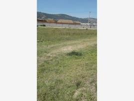 Foto de terreno industrial en venta en san francisco 0, ampliación san lorenzo, amozoc, puebla, 0 No. 01