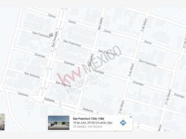 Foto de terreno comercial en venta en san francisco 1, las huertas, lerdo, durango, 0 No. 01