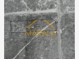 Foto de terreno comercial en venta en san francisco 1111, parque industrial jardín de monterrey i, apodaca, nuevo león, 0 No. 01