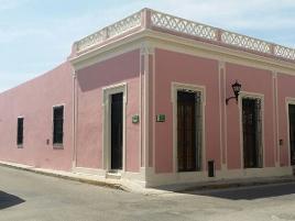 Foto de casa en venta en  , san francisco de campeche  centro., campeche, campeche, 0 No. 01