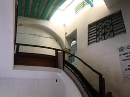 Foto de edificio en venta en  , san francisco de campeche  centro., campeche, campeche, 17666342 No. 04