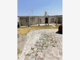 Foto de terreno habitacional en venta en san francisco magu 1, san francisco magu, nicolás romero, méxico, 0 No. 01