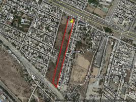 Foto de terreno industrial en renta en 00 00, san francisco, santa catarina, nuevo león, 7097895 No. 01