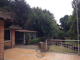 Foto de rancho en venta en  , san francisco tlalnepantla, xochimilco, df / cdmx, 0 No. 01