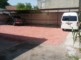 Foto de terreno habitacional en renta en  , san francisquito, querétaro, querétaro, 0 No. 01