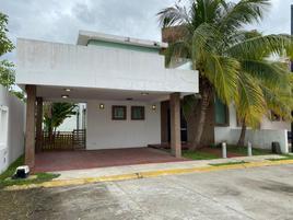 Foto de casa en renta en san gabriel arcangel , canterías, carmen, campeche, 0 No. 01