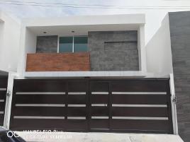Foto de casa en venta en san gabriel cuahutla , san gabriel cuautla, tlaxcala, tlaxcala, 0 No. 01
