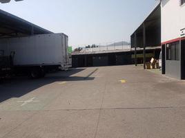 Foto de nave industrial en venta en san gaspar , san gaspar, jiutepec, morelos, 5178597 No. 01