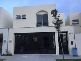 Foto de casa en renta en san genaro 6814 , riveras de la silla (fomerrey 31), guadalupe, nuevo león, 0 No. 01