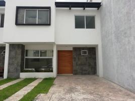 Foto de casa en venta en san gerardo 1795, villas de bernalejo, irapuato, guanajuato, 19220576 No. 01