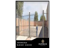 Foto de terreno habitacional en renta en  , san gerardo, aguascalientes, aguascalientes, 0 No. 01