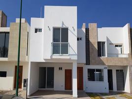 Foto de casa en renta en san gerardo , villas de bernalejo, irapuato, guanajuato, 0 No. 01