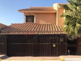 Foto de casa en renta en san geronimo 7523, paseo de los virreyes, juárez, chihuahua, 0 No. 01