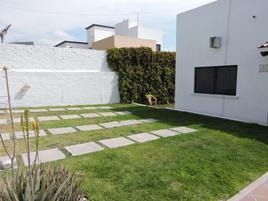 Foto de casa en renta en san gregorio 1, juriquilla, querétaro, querétaro, 0 No. 01