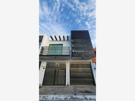 Foto de casa en venta en san ignacio 62, claustros de san juan sección sur, veracruz, veracruz de ignacio de la llave, 0 No. 01