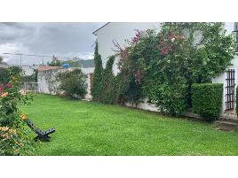 Foto de casa en renta en  , san ignacio, oaxaca de juárez, oaxaca, 17076670 No. 01