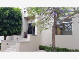 Foto de casa en venta en san isidro 001, villas del mesón, querétaro, querétaro, 0 No. 01