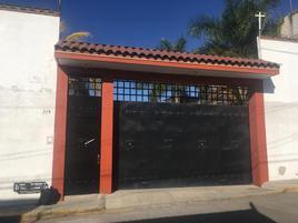 Foto de bodega en renta en san isidro 319, ampliación santa martha, cuernavaca, morelos, 12993411 No. 01