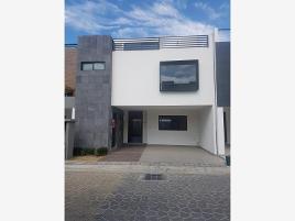 Foto de casa en venta en san isidro 3216, santiago momoxpan, san pedro cholula, puebla, 0 No. 01