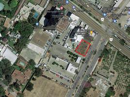 Foto de terreno habitacional en renta en  , san isidro de jerez, león, guanajuato, 19359531 No. 01