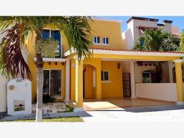 Foto de casa en renta en san isidro labrador 10, villa magna, carmen, campeche, 0 No. 01
