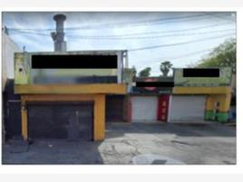 Foto de local en venta en - -, san isidro, león, guanajuato, 0 No. 01