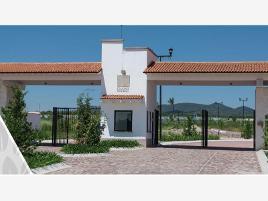 Foto de terreno habitacional en venta en san isidro miranda 123, el marqués, querétaro, querétaro, 0 No. 01
