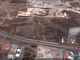 Foto de terreno habitacional en renta en  , san isidro miranda, el marqués, querétaro, 13796228 No. 01