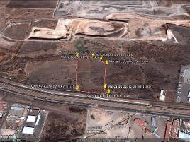 Foto de terreno habitacional en renta en  , san isidro miranda, el marqués, querétaro, 13796232 No. 01
