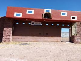 Foto de terreno habitacional en renta en san isidro , san isidro, guanajuato, guanajuato, 19156391 No. 01