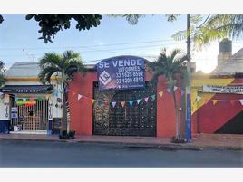 Foto de local en venta en san jacinto 1026, jardines de la paz, guadalajara, jalisco, 0 No. 01
