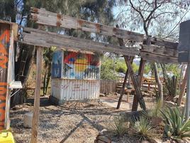 Foto de terreno comercial en venta en  , san jacinto amilpas, san jacinto amilpas, oaxaca, 18742108 No. 01