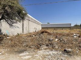 Foto de terreno comercial en venta en san jacobo 140, fracciones del guaje, león, guanajuato, 19159809 No. 01