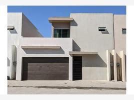 Foto de casa en renta en san javier 9401, san agustin, tijuana, baja california, 0 No. 01