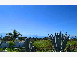 Foto de terreno habitacional en venta en san javier n/a, cíbolas del mar, ensenada, baja california, 0 No. 01