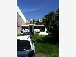Foto de local en renta en san jeronimo 3000, pueblo nuevo alto, la magdalena contreras, distrito federal, 0 No. 01