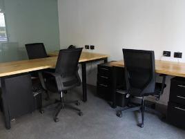 Foto de oficina en renta en  , san jerónimo, monterrey, nuevo león, 0 No. 01