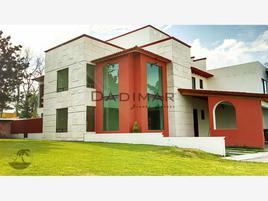 Foto de casa en renta en san josé 100, hacienda san josé, toluca, méxico, 0 No. 01