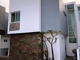 Foto de casa en renta en san jose 1387b, culiacán (culiacán), culiacán, sinaloa, 0 No. 01