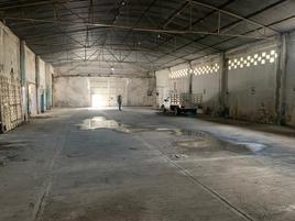 Foto de nave industrial en venta en  , san josé, campeche, campeche, 0 No. 01