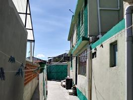 Foto de casa en venta en  , san josé cuamantzingo, muñoz de domingo arenas, tlaxcala, 0 No. 01
