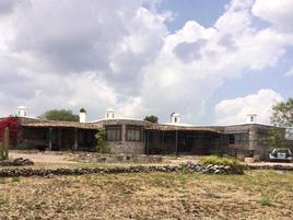 Foto de rancho en venta en  , san josé de gracia (palo dulce), san miguel de allende, guanajuato, 14186747 No. 02