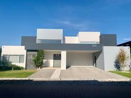Foto de casa en condominio en venta en san jose de gracias , el campanario, querétaro, querétaro, 0 No. 01