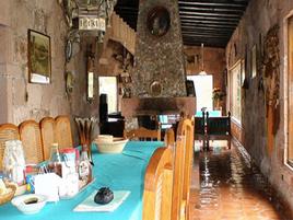 Foto de rancho en venta en san josé de jorge, san luis de la paz, guanajuato, xochitepec, 37900 , san luis de la paz centro, san luis de la paz, guanajuato, 14188045 No. 01