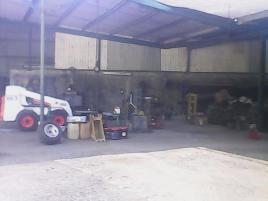 Foto de nave industrial en venta en  , san josé del cabo (los cabos), los cabos, baja california sur, 11578621 No. 01