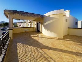 Foto de casa en venta en san jose del cabo s/n , monterreal residencial 2da etapa, los cabos, baja california sur, 6684287 No. 01