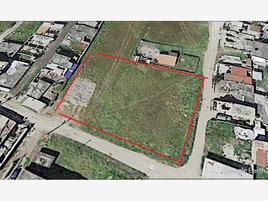Foto de terreno habitacional en venta en san josé guadalupe otzacatipan 0010, san mateo otzacatipan, toluca, méxico, 0 No. 01