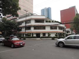 Foto de edificio en renta en  , san josé insurgentes, benito juárez, df / cdmx, 14073370 No. 01