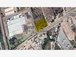 Foto de terreno habitacional en venta en san jose iturbide 2, san josé iturbide centro, san josé iturbide, guanajuato, 0 No. 01