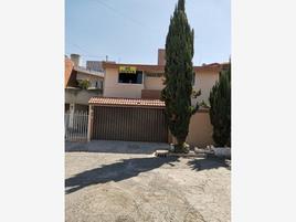 Foto de casa en renta en san josé vista hermosa 1, san josé vista hermosa, puebla, puebla, 0 No. 01